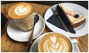 kuchenliebe die 20 besten cafés in köln