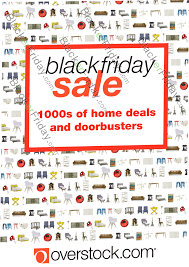 Overstock Black Friday 2019 Ad & Sale Details ... Overstock Coupon Code 20 Promo Off Codes Online Coupons For Dell Macys Chase Owens On Twitter All My Shirts Are Discounted Black Friday 2019 Ad Sale Details 10 60 Mcalisters Promo Code Tubby Todd Discount Costco Photo Center Active 90 Off Vapordna September Off Purchase Of 35 Disney Store Shopdisney Codes Ads Sales And Deals 2018 Couponshy Drugstorecom New Discount