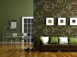Brown Living Room Ideas by Best 25 Chocolate Brown Bedrooms Ideas On Pinterest Brown