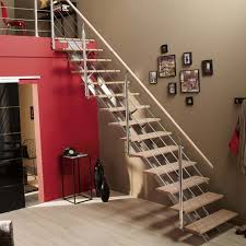 escalier 2 quart tournant leroy merlin escalier leroy merlin escalier intérieur