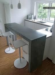 pin auf kleine küche mit tresen