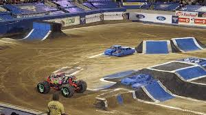 2W Wild Flower Monster Jam Orlando 2018 - YouTube Monster Jam Triple Threat Arena Tour Rolls Into Its Orlando Debut Ovberlandomonsterjam2018004 Over Bored Truck Photos Fs1 Championship Series 2016 Kid 101 Returns To Off On The Go Reviews Of In Baltimore Md Goldstar Shows Added 2018 Schedule Monster Jam Fl 2014 Field Trucks Youtube Best Image Kusaboshicom Host World Finals Xx Axel Perez Blog Llega A El Proximo 21 De Enero