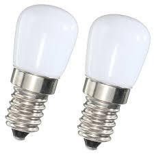 wholesale mini led light bulb e14 1 5w ses fridge freezer led smd