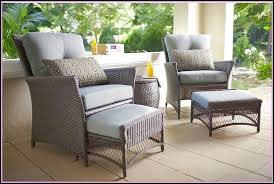Home Depot Patio Cushions by Replacement Cushions For Patio Furniture Home Depot Patios