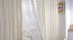 Kmart Curtains And Rods by Striking Green And White Curtains Tags Green White Curtains Cafe