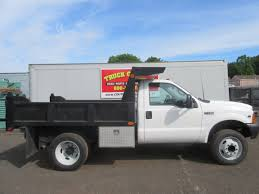 SOLD- 2001 FORD F450 DUMP TRUCK – Truck Country Sold 2001 Ford F450 Dump Truck Truck Country Platinum Trucks Public Surplus Auction 1619781 2000 Ford Dump 73 Diesel Sas Motors 2010 Super Duty Supercab Chassis In Oxford 2019 F650 F750 Medium Work Fordcom 2005 Mason 4x4 Youtube 2006 Sd For Sale Or Lease Ronkoma Ny For Ford Landscape Oh F450 4x4 Dump With 29k Miles Lawnsite 73l Plow 8500 Plowsite