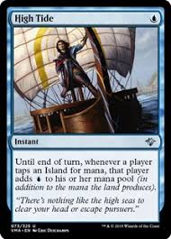 Mtg Storm Deck Legacy by Top 10 Extended Decks Of All Time Magic The Gathering
