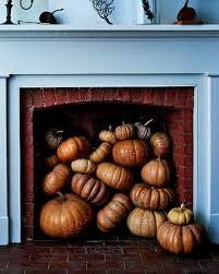 Drilled Pumpkin Designs by Drilled