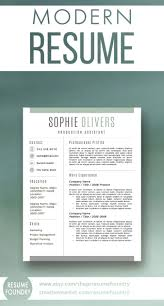 43 Modern Resume Templates Guru (contemporary Resume ... How To Write A Cv Career Development Pinterest Resume Sample Templates From Graphicriver Cv Design Pr 10 Template Samples To For Any Job Magnificent Monica Achieng Moniachieng On Lovely Teacher Free Editable Rvard Dissertation Latex Oput Kankamon Sangvorakarn Amalia_kate Nurse Practioner Cv Sample Interior Unique 23 Best Artist Rumes