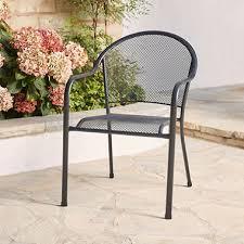 member s mark stackable mesh chair sam s club