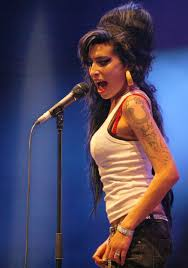 Halloween 2007 Soundtrack Wiki by Watch First Official Clip From Amy Winehouse Documentary Amy