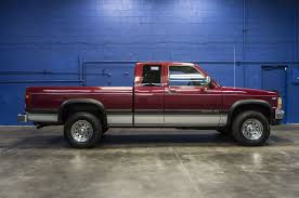 Used 1996 Dodge Dakota 4x4 Truck For Sale - 32616M 1989 Dodge Dakota Se Convertible Going Topless Photo Image Gallery Used 1996 4x4 Truck For Sale 32616m Everydayautopartscom 8790 Pickup Front Park 4bt Cummins Solidaxle Swap The Of Your Dreams 1998 Rt Hot Rod Network Wikiwand Sport Solisrough Lifted With 3 Suspension Lift With 2857516s 2000 Regular Cab V6 Magnum Youtube 2008 Pictures Information Specs