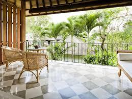100 Uma Ubud Resort COMO Bali Deals Photos Reviews