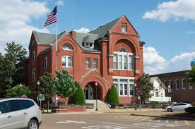 Oxford City Hall, Former Federal Building And Post Office ... Best 25 Graduate Oxford Ideas On Pinterest Oxford Missippi Liverpool Township Columbiana County Ohio Wikipedia Photos Rowan Oak Ms Home Of William Faulkner Tailgate Tapout Enjoy Blues Brews Bbq At Rebel Barn This 1311 Ashleys Drive 38655 Hotpads Projects Water Valley Hills Cstruction Llc Private Quaint Cottage Only 69 Miles From The Menu For Urbanspoon Lovelyprivatequiet Barn Loftfarm 8 Minf Vrbo Splash Pad Pirate Adventures In What To Do Shelbis Place