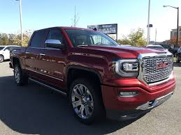 2018 GMC Sierra 1500 For Sale Nationwide - Autotrader 2018 Gmc Sierra 1500 Pricing Features Ratings And Reviews Edmunds 2014 Denali Pairs Hightech Luxury Capability Truck For Sale Gmc 2015 Quick Look Youtube Used In Hammond Louisiana Dealership 2016 Slt Near Fort Dodge Ia Brand New For Sale Medicine Hat 2019 More Than A Pricier Chevrolet Silverado New 2500hd Billings Mt Vin 1gt12ney6kf168901 Gm Unveils Pickup Trucks Harlan All 2017 Vehicles Lift Flares Wheels Tires