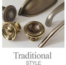 cabinet hardware brass knobs pulls cup pulls back plates and