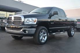 Awesome 2008 Dodge Ram 1500 SLT BIG HORN 2008 DODGE RAM 1500 SLT BIG ... Big Dodge Trucks Elegant Pin By Joseph Opahle On Bigger Biggest 2012 Ram Horn Edition 1500 Crew Cab 2017 New Dodge Ram Big Horn Oldcott Motors Edmton Signature Truck Sales New 2018 In Indianapolis E1829071 3500 Mega Downey 720540 Champion 2007 Used 2500 Leveled At Country Diesels Serving Filedodge Quad 4x4 2008 144738000jpg Lifted 2016 For Sale 35785 For Exotic Upgraded Foot Cascadeurs Motor Show Photo Prise M Flickr 2010 Gear Alloy Block Rough Leveling Kit