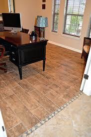 tiles ceramic tile flooring looks like wood planks tile that