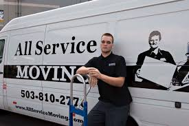 Meet Our Professional Movers – All Service Moving Movers In Tucson Az Two Men And A Truck Meet Our Professional All Service Moving Two Men And A Truckpolk Home Facebook Recall That Ice Cream Truck Song We Have Unpleasant News For You I94 Crash Minneapolis Volving Wrong Way Driver Kills 2 Teens Memphis Southeast 41 Photos 3560 Fort Myers Fl Mps Kicks Off Sumrmeal Program The Journal Bobs Vacation Pics Knowing Your Neighbors Rambler Food Fox21online Jackson 19 276 Commerce Park