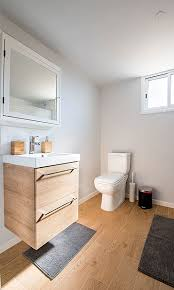 badewanne und waschbecken einbauen vom badplaner sanitär