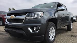 2017 Chevrolet Colorado FOR SALE / 4LT, 4X4, Grey / 17n095   2017 ... Waukon All 2018 Chevrolet Colorado Vehicles For Sale Truro 2015 Chevy Gmc Canyon Gas Mileage 20 Or 21 Mpg Combined Making A Case The 2016 Turbodiesel Carfax 2017 Review You Need From A Truck Scaled Down Zr2 Offroad Reader Report Duramax On Back Order Not Available Marks Six Generations Of Small Trucks Expert Reviews Specs And Photos Carscom New Bethlehem Lease Finance Offers Kocourek Used 2005 Rwd For 35058b