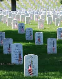 memorial day graveside decorations memorial day