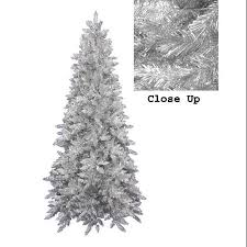 Downswept Slim Christmas Tree by Cheap Noble Tree Find Noble Tree Deals On Line At Alibaba Com