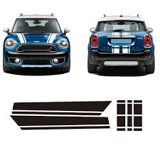 Hood Stripes Rear Graphics Decal Stickers For Mini Cooper Countryman ... Off Beat Mt News February 2012 Mini Truckin Magazine Dwn Tyme 2017 Truck And Lowrider Car Show Vero Beach Fl The 2x Bmw Cooper S R56 2nd Gen Custom Text Car Stickers Exterior Window Stickers Waterproof Auto Window Decal Speed Hood Stripes Rear Graphics Decal For Countryman Car Sex No Touch Photo Stickerdecal Albert B Hammond Winter Is Coming Wolf Game Of Thrones Styling Decorative Head 1979 Ford Truckcool Window Decals Youtube My Blog Rusk Racing Custom Motocross Decals Thick 100 Pieces Dhl Alinum Super Custom Accsories Tagged Decals American Force
