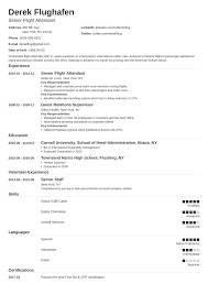 Flight Attendant Resume: Sample & Complete Guide [20+ Examples] 20 Anticipated Graduation Date Resume Wwwautoalbuminfo College Graduate Example And Writing Tips How To Write A Perfect Internship Examples Included Samples Division Of Student Affairs Sample Resume Expected Graduation Date Format Buy Original Essays 10 Anticipated On High School Modern Brick Red Students Format 4 Things Consider Before Your First Careermetiscom Purchasing Custom Reviews Are Important Biomedical Eeering Critique Rumes Unique Degree Expected Atclgrain