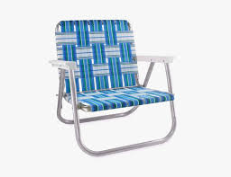 The 10 Best Beach Chairs You Can Buy In 2018 • Gear Patrol Chair Padded Sling Steel Patio Webbing Rejuvating Classic Webbed Lawn Chairs Hubpages New For My And Why I Dont Like Camping Chairs Costway 6pcs Folding Beach Camping The 10 Best You Can Buy In 2018 Gear Patrol Tips On Selecting Comfortable Lawn Chair Blogbeen Plastic To Repair Design Ideas Vibrating Web With Wooden Arms Kits Nylon Lweight Alinum Canada Rocker Reweb A Youtube Outdoor Expressions Ac4007 Do It Foldingweblawn Chairs Patio Fniture