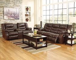 Ashley Furniture Larkinhurst Sofa Sleeper by Ashley Furniture Specials And Deals