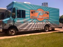 25 Best Food Trucks In St. Louis - - Rise Coffee Truck St Louis Food Trucks Roaming Hunger Norris Court Planned For Tower Grove South Blog Steak Louie 20 Photos Reviews Steakhouses Spruce S 13th Sweet Holy Crepe Feast 50 Magazine Kbop Korean Bbq And Bowls Association Seoul Taco Stl 25 Musttry In Southwest Missouri Hits The Road Full Time Picture Gallery Savor The New York Toms Foodtruck Facebook Filetaco Mojpg Wikimedia Commons