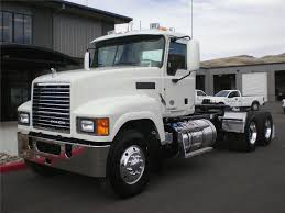 Pin By NextTruck On Mack Trucks | Pinterest | Mack Trucks, Trucks ... Used Mack Trucks For Sale Truck Parts Supliner Rw 613 Sale Moriches Ny Price Us 28500 Year Gleeman Recditioned Mack Trucks For Sale In Ga Fleet Com Sells Medium Heavy Duty Dump For Used 1999 Ch613 1876 Inventory Housby