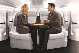 siege avion aux enchères un meilleur siège d avion