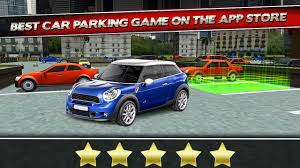 100 Monster Truck Simulator Amazoncom 3D Car Parking Game Real Limo And