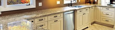 Kitchen And Bathroom Renovations Oakville by Techno Kitchen Refacing Kitchen Cabinet Refacers Of Vaughan