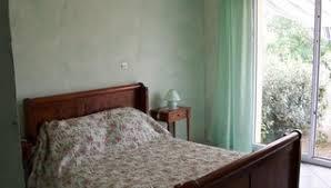 chambre hote narbonne chambre d hôte office de tourisme de narbonne