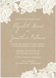1914869519c127fed564e84c7278beb0 Simple Wedding Invitations Burlap