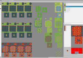 Tiled Map Editor Github by Strange Behavior Of Auto Tiles Animations Rmxp Tiles