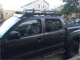 Thule Roof Rack For Toyota Tacoma Double Cab Prinsu Design Studio ... Gobi Toyota Tacoma Stealth Rack Multilight Setup Pin By Thomas Stokes On Auto Pinterest Camper Shells Thule Roof For Toyota Double Cab Prinsu Design Studio 2016 3rd Gen Mid Height Bed C4 Fabrication Alinum Ladder Crewdouble With 60 In 19952003 1st Midlevel Rugged Rago Sports Bars Ute Racks Jhp Top Car Reviews 2019 20 Truck Ta A Randybuilt Industries Ryderracks Alumarackcom