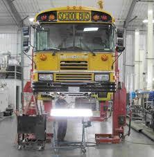 100 Commercial Truck Alignment Automobile Service Needs Friedrichs Auto