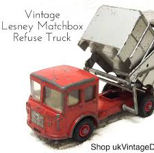 MATCHBOX Refuse Truck By Lesney, Made In Gt Britain Fantastic ... Matchbox Waste Management Garbage Truck Sounds 2005 City Action Superkings K133 Iveco Refuse Bfi Youtube Stinky The Toys Buy Online From Fishpdconz 1979 Cars Wiki Fandom Powered By Wikia Mattel Cargo Controllers Dump Online At Nile Colctable Tagged 990 And Less Righttolearncomsg 15c Tippax Collector Free Price Guide Review Diecast Hobbist Lesney Superfast 175 No36 He Eats Dumps Hes 08 Garbage Truck Car Review Cgr Garage Video Dailymotion