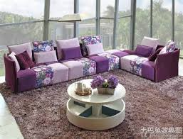 Grey And Purple Living Room Furniture by Luxurious Purple Living Room Furniture Ideas U2013 Purple Arm Chair