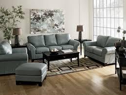 navy blue furniture living room peenmedia
