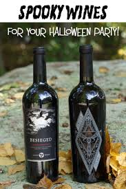 Kc Pumpkin Patch Winery by 1788 Best Halloween Mylitter Group Board Images On Pinterest