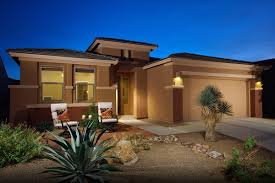 100 Webb And Brown Homes Rancho Del Lago Homes For Sale In Del