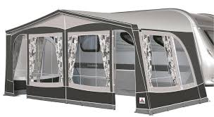 Dorema Multi Nova Excellent Sun Canopy / Awning 2018 | Sun ... Sail Canopies And Awning Bromame Caravan Canopy Awning Sun In Isabella Automotive Leisure Awnings Canopies Coal Folding Arm Ebay Universal Rain Cover 1mx 2m Door Window Shade Shelter Khyam Side Panels Camper Essentials Dorema Multi Nova 2018 Extension For Halvor Outhaus Uk Half Price 299 5m X 3m Full Cassette Electric Garden Patio