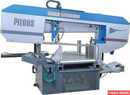 woodworking tools india price woodworking design furniture