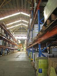 tiles marvellous ceramic tile warehouse ceramic tile warehouse