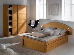 secret de chambre chambre a coucher lit 2 places o secret de chambre